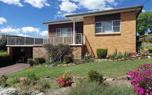 64 Myrtle Street, Dorrigo NSW 2453