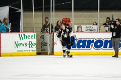 "Nailers_Wings_2-18-17-199 • <a style=""font-size:0.8em;"" href=""http://www.flickr.com/photos/134016632@N02/32863079241/"" target=""_blank"">View on Flickr</a>"