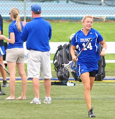 DSC_0035 (MNJSports) Tags: girls college goal women shot duke penn lacrosse ncaa score defense unassisted stickcheck vidasfield