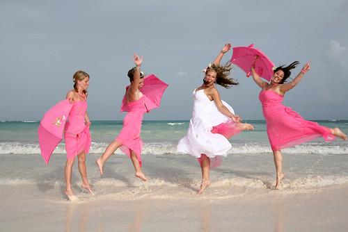 Men 39s Beach Wedding Attire