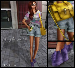 040. poor atlas (Camille Bellecoeur (urbana.)) Tags: style sl secondlife ninia tfg magika fleshtone shoefair milkmotion anexx alphavillain camillebellecoeur thefashiongarret