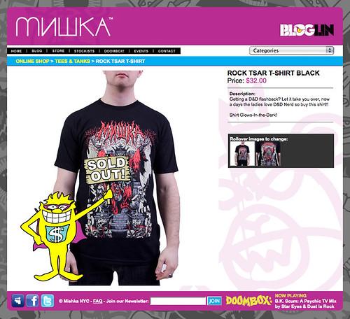 Mishka_Blk_SoldOut