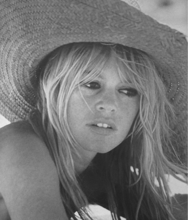 Bardot found on tumblr