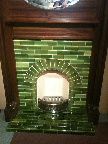 fireplace insert... by sashinka-uk