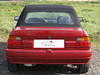 05 Ford Escort Cabrio ´91-´96 Verdeck rs 02
