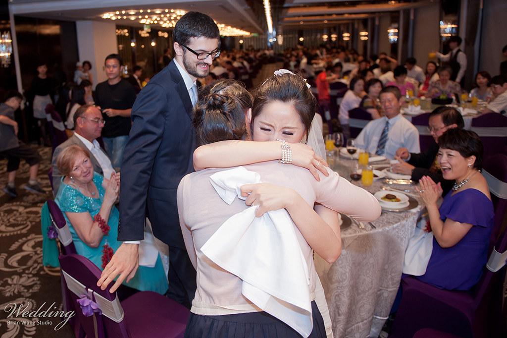 '婚禮紀錄,婚攝,台北婚攝,戶外婚禮,婚攝推薦,BrianWang,世貿聯誼社,世貿33,192'