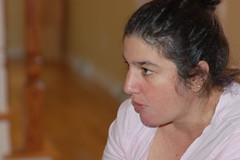 Susan (Antonio.J.F.) Tags: susan utatafeature