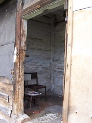 Kokosowa 15 Street, Warsaw (stempel) Tags: house wooden cabin village cottage poland polska warsaw warszawa bluff chata escarpment warschau ursynow skarpa ursynów skarpawarszawska kokosowa