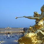 Nancy: Place Stanislas