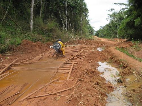 RN4_Kis-Epulu-Kis_where the Lebanses are working