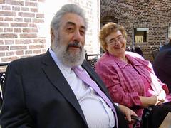 Bob & Sheila (darmorrow) Tags: wedding dar joan rob bonnie robyn adeel