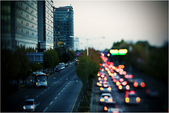 IMG_1504 (mark justin harvey) Tags: traffic south shift korea tilt tse ilsan  tse90mmf28 canontse90mmf28