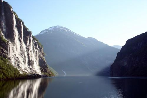 Norway-06-22