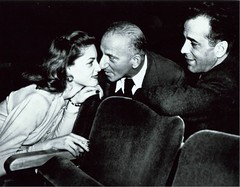lauren_becall_jimmy_durante_humphrey_bogart (lady-b) Tags: