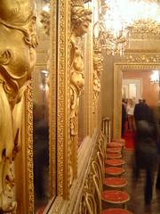 3765 0504borghesedinner (Rain_S) Tags: uffizi 2007 bourghese lanagaraarttour