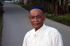 Geumpang elder (Mangiwau) Tags: sumatra indonesia aceh nad barat pidie geumpang nanggroeacehdarussalam coolestphotographers