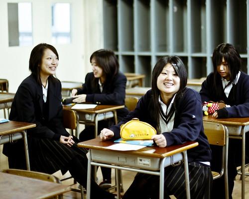 school-8.jpg
