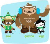 vancouver2010_mascots.gif