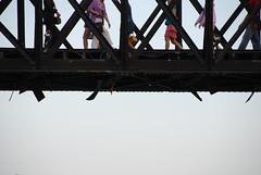 DSC_0528.JPG (nomadphoto) Tags: bridge kwai deathrailway