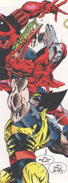 Wolverine vs Deadpool.jpg