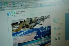 GVU Courses.jpg