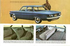 1960corvair03