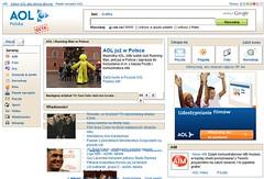 AOL.pl vs. Opera