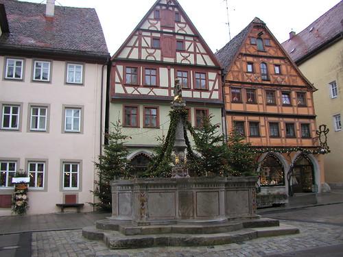 Rothenberg 024