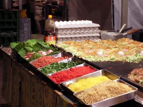 20080101okonomiyaki