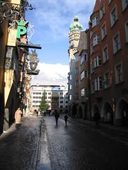 Bild 155 (kenorrha) Tags: austria winterlandscapes scenicsnotjustlandscapes