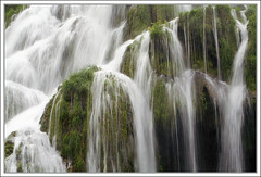0004 (andre.clavel) Tags: france rivire cascade franchecomt ledard beaumeslesmessieurs