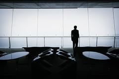 aim (zeissizm) Tags: 20d silhouette japan eos finding aim yokohama job co1 ♥avision♥