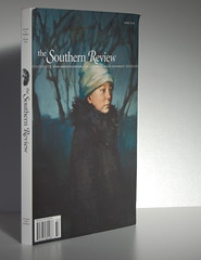 The Southern Review - Winter 2008