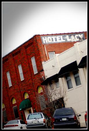 Lenoir City 019