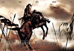 Three_Kingdoms_poster2