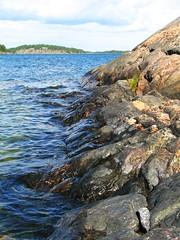 sIMG_4594 (Stephen R. Sizer) Tags: sweden vaxholm