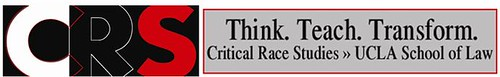 Critical Race Studies