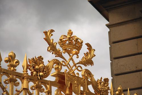 París Semana Santa 2008 (051)