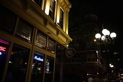 Bitter End (San Diego Shooter) Tags: bar club night downtown sandiego gaslamp clubs nightlife