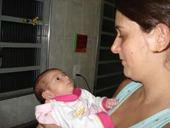 2007-10-18-priminhas (3) (asantos4200) Tags: ryan boschi