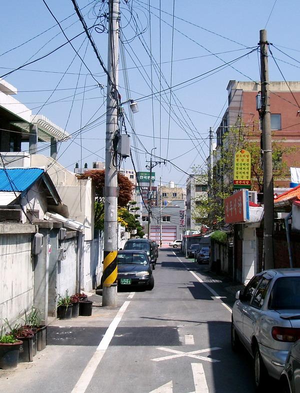 Street(13)