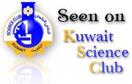 Kuwait Science Club