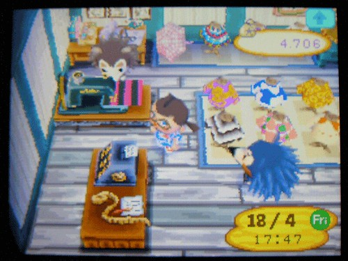 animal-crossing-1