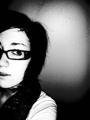 004 (zombiia) Tags: selfer