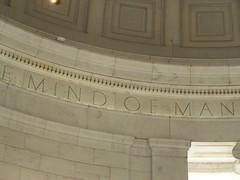 Mind of Man