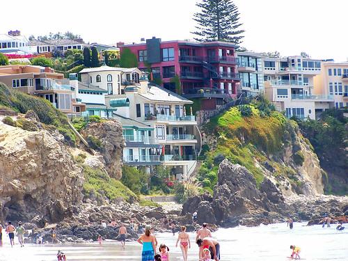beachhouseps