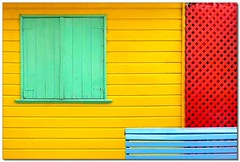Los colores de Caminito (..felicitas..) Tags: wood blue red verde green window argentina colors yellow azul ventana lumix rojo madera buenosaires searchthebest gap colores amarillo shutters getty laboca persianas caminito felumolina 30879 fineartphotos superaplus aplusphoto miargentina myargentina felicitasmolina