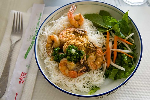 Flickriver: pointnshoot's photos tagged with vietnamesefood