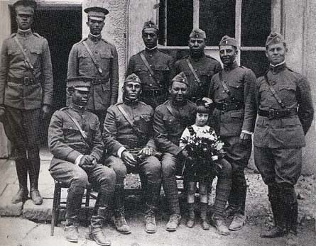 world war 1 soldiers. Soldiers, World War I