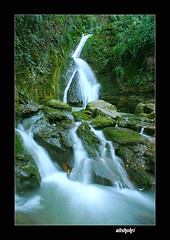 ( Ali Shokri / www.alishokri.com) Tags: autumn art fall water waterfall fdsflickrtoys searchthebest iran quality azerbaijan loveit excellent awards photoart natures tabriz    naturesfinest goldenglobe blueribbonwinner supershot outstandingshots flickrsbest utatafeature golddragon abigfave shieldofexcellence platinumphoto anawesomeshot superaplus aplusphoto ultimateshot holidaysvacanzeurlaub superbmasterpiece infinestyle diamondclassphotographer flickrdiamond megashot allin1 bratanesque ysplix amazingamateur excellentphotographerawards superlativas theunforgettablepictures onlythebestare brillianteyejewel eliteimages colourartaward flickrslegend betterthangood theperfectphotographer goldstaraward flickrestrellas picswithsoul showmeyourqualitypixels alemdagqualityonlyclub wwwalishokricom alishokri magicdonkeysbest